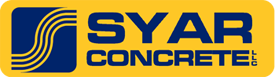 Syar Industries